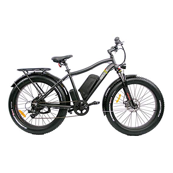 breeze-electric-bike-fat-tire-electric-mountain-bicycle