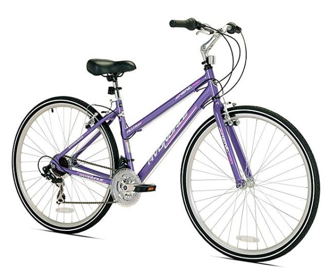 kent-womens-avondale-hybrid-bicycle