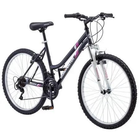 roadmaster-r4047wmj-26-roadmaster-granite-peak-womens-bike