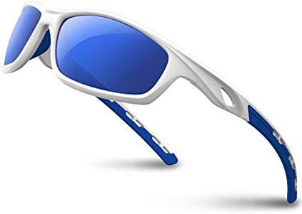 Rivbos-polarized-sports-sunglasses