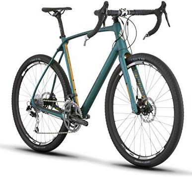 diamondback-bicycles-haanjo-5c-gravel-bike