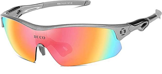 duco-polarized-sports-cycling-sunglasses