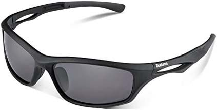 duduma-polarized-sports-sunglasses