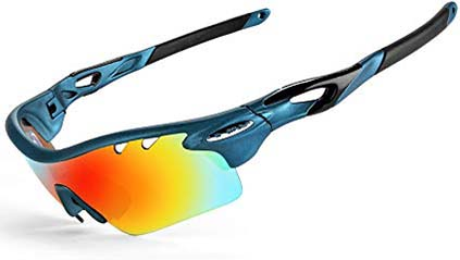 jogvelo-polarized-sports-sunglasses