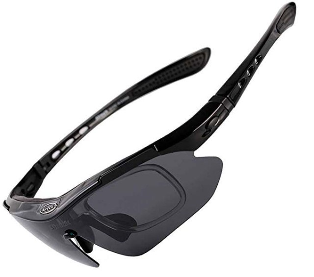 sireck-polarized-sports-sunglasses