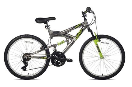 northwoods-aluminum-mountain-bike