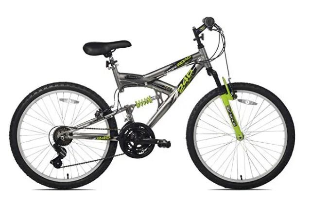 northwoods-aluminum-mountain-bike