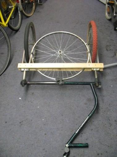 450px-Schrottanhänger00