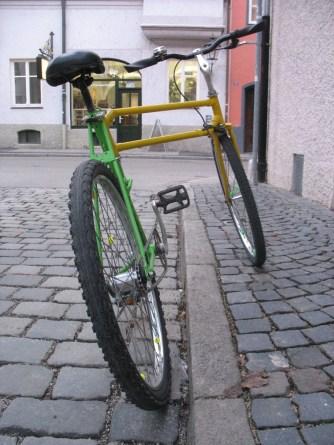 swingbike (2)