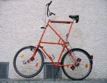tallbike 1