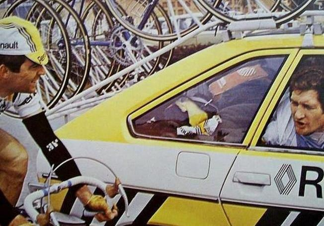 Bike Law Bicycle Accident Lawyers are Hiring