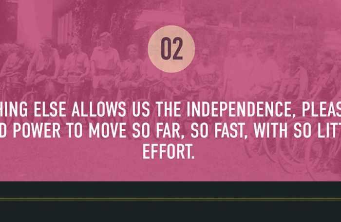 Bike Law Manifesto 02