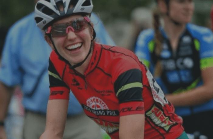 Ellens Law Bike Law Canada