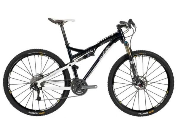 On One Bikes >> On One Buys Titus Bikes Bike Magazine