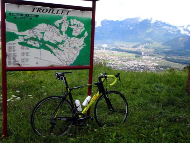 Troillet3