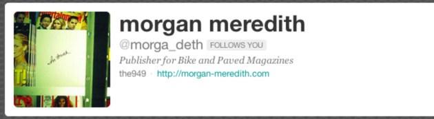 Morga_deth