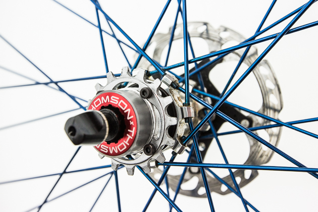 Eurobike 2014 product round-up 2