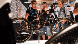 Canyon Bicycles | BIKE Magazine