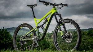 CANNONDALE_AS_2478