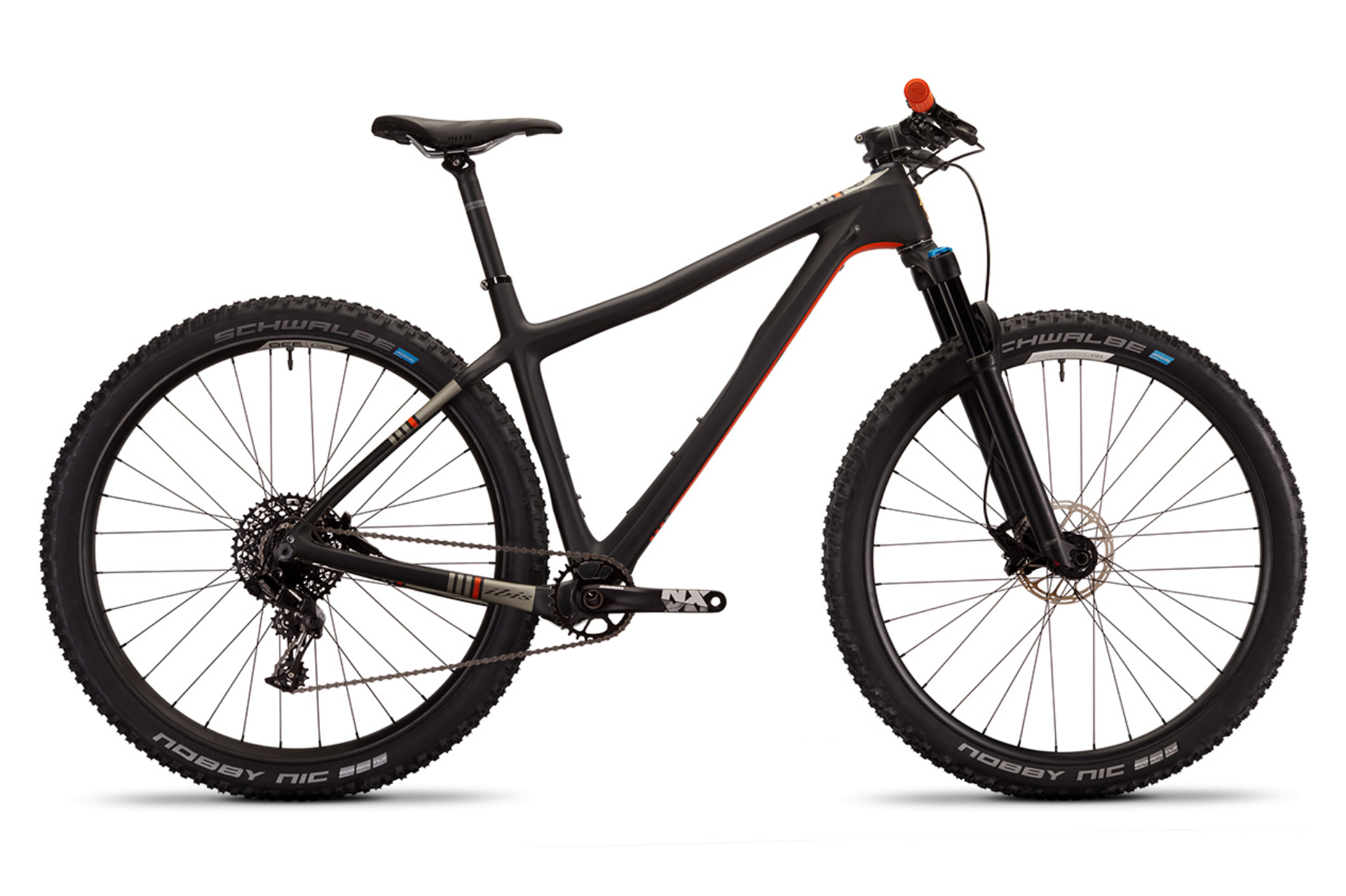 579e0567693 The 10 Best Hardtail Mountain Bikes Under $2,000 | BIKE Magazine