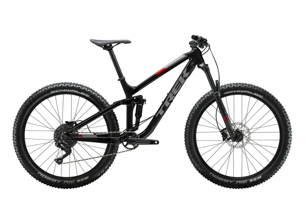 Good Mountain Bikes >> The Best Mountain Bikes Under 2 500 Bike Magazine