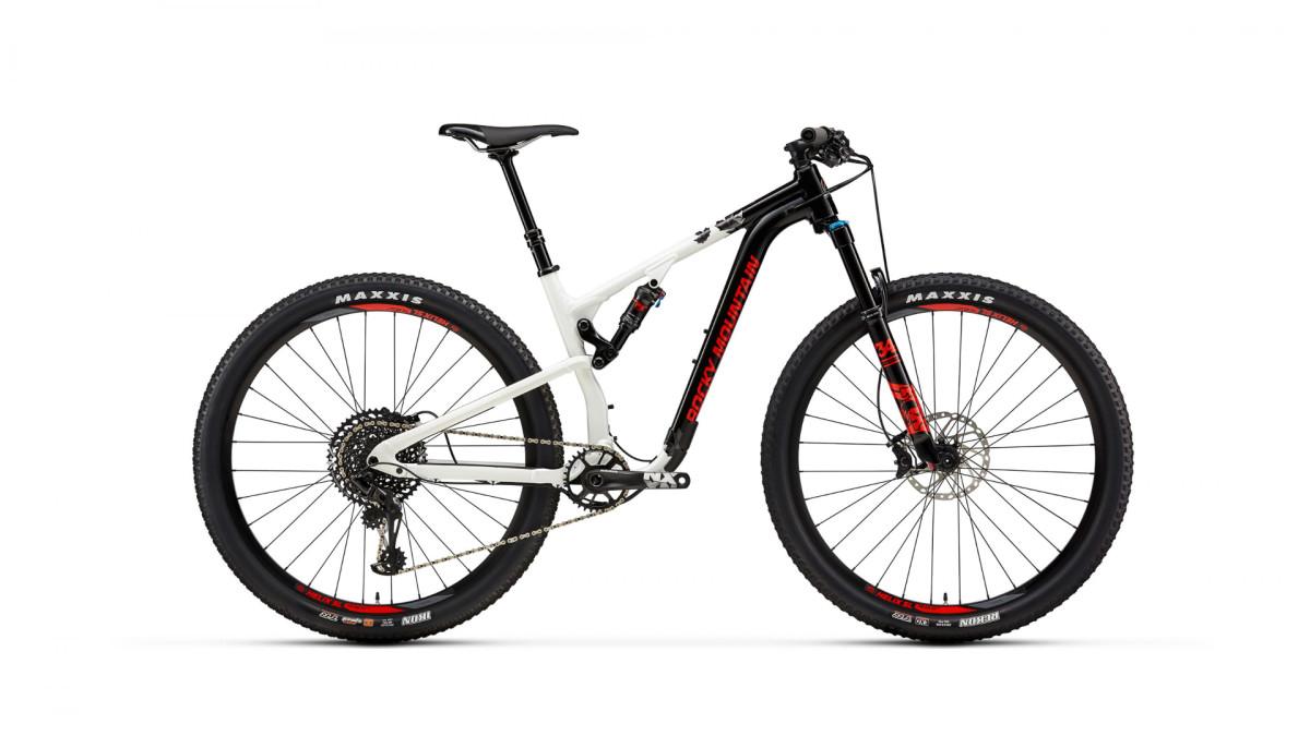10 Best XC / Trail Crossover Mountain Bikes | BIKE Magazine