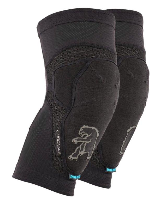 Chromag Rift Knee