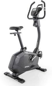 kettler giro s1 exercise bike