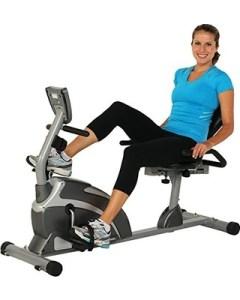 best recumbent exercise bike under $200