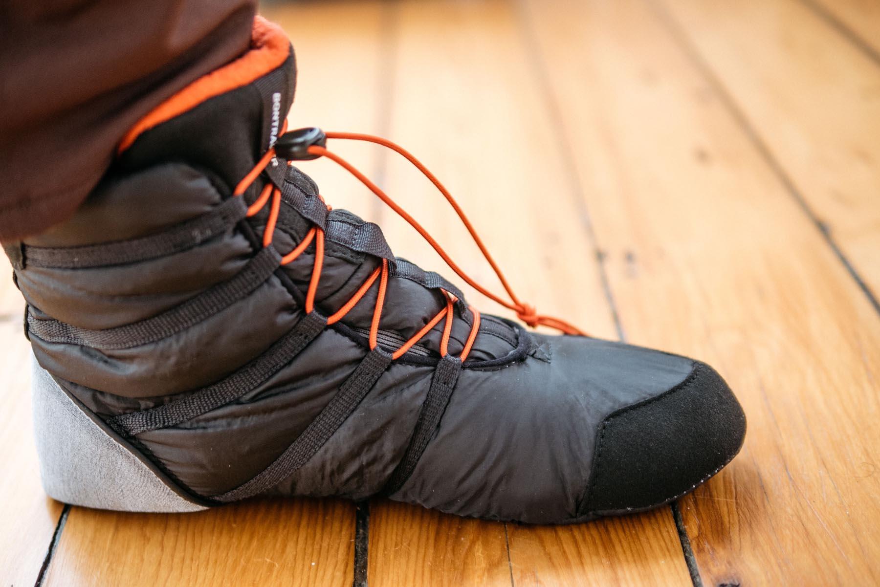 Keen Mens Sandals