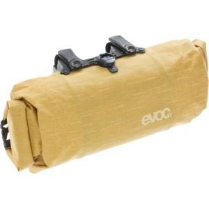 Bikepacking EVO handlebar BOA creme 5L 1