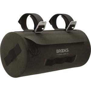 Brooks scape stuurtas pouch