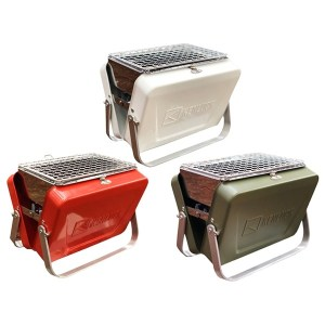 Kenluck mini grill
