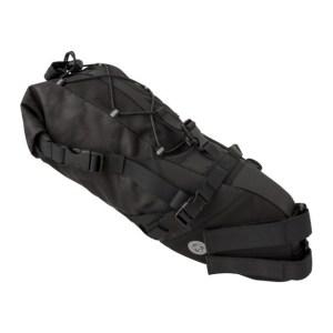 AGU venture seat pack zadeltas