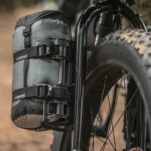 Topeak versacage bikepacking