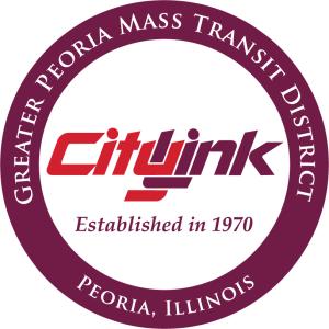 CityLink---Circular-Logo