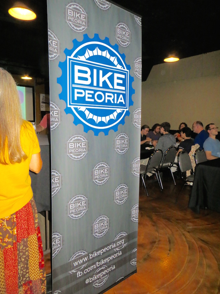 Blog | Bike Peoria | Empowering Peoria to travel by bicycle