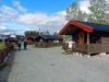 Harran Camping