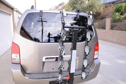 allen-premium-5-bike-hitch-mount-bike-rack-2