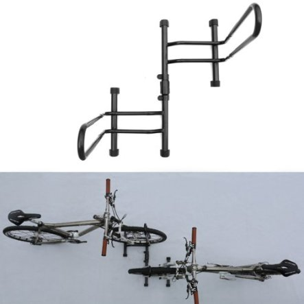 best free standing bike rack