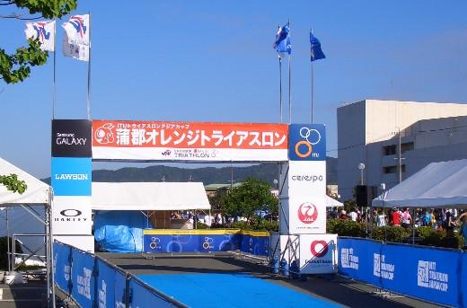 20120618-1.jpg