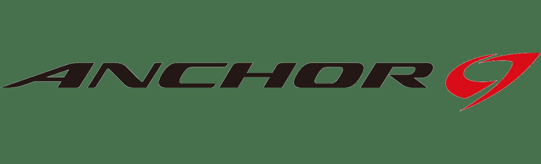 「ANCHOR LOGO」の画像検索結果