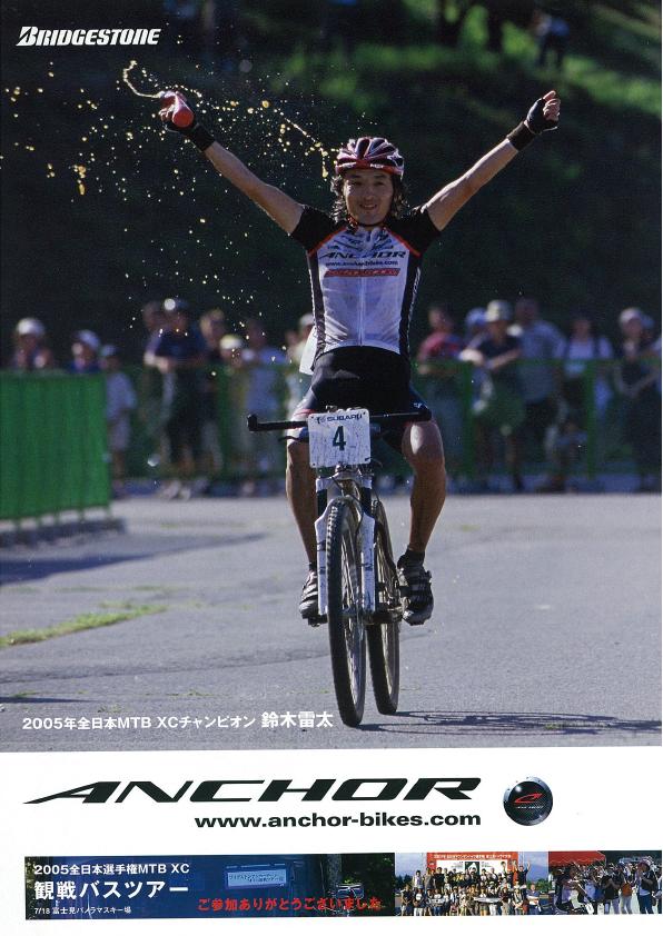 bike-media4