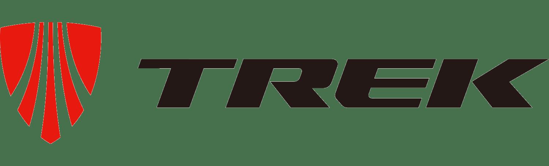 「TREK logo」の画像検索結果