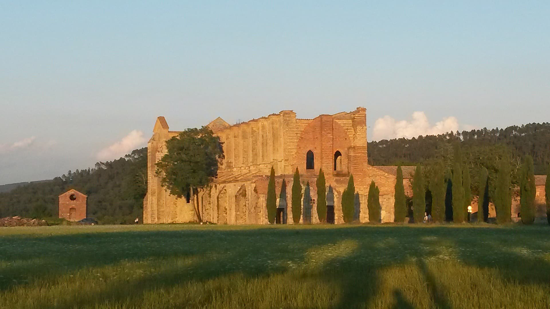 bike-tour-san-galgano