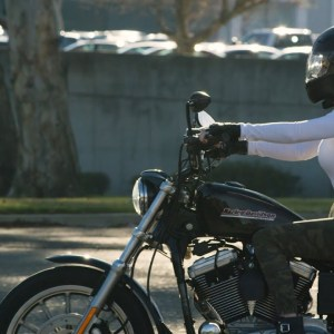 Kristin | Riding Academy