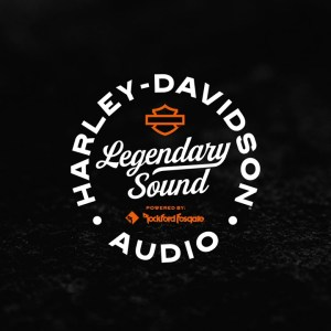harley davidson audio powered by rockford fosgate h d podcast X5 8nSpfgfc