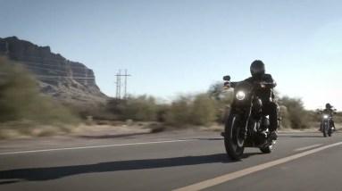 Riding Academy | Harley-Davidson
