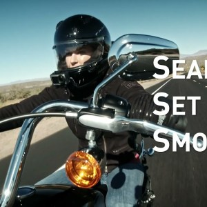 How-To: Cornering | Myers-Duren Harley-Davidson Riding Academy