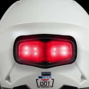 inview brake & turn signal simply the best for motorcycle safety